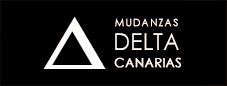 Mudanzas Delta Canarias
